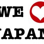 OMNIBUS ♥ JAPAN