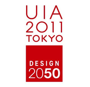 OMNIBUS is participating in UIA TOKYO 2011.