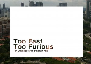 TooFast_Singapore
