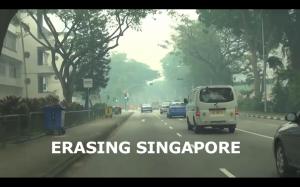 Erasing_singapore