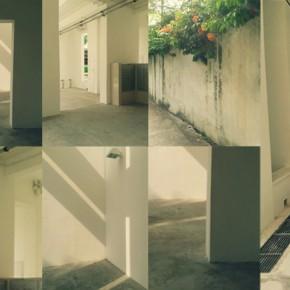 "Poetics of Mass Housing: ""Enfilade"""