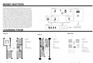 120731_layout_HOME_00-2