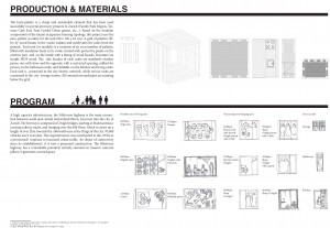 120731_layout_HOME_00-3